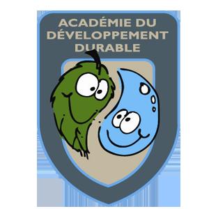 academie_dd
